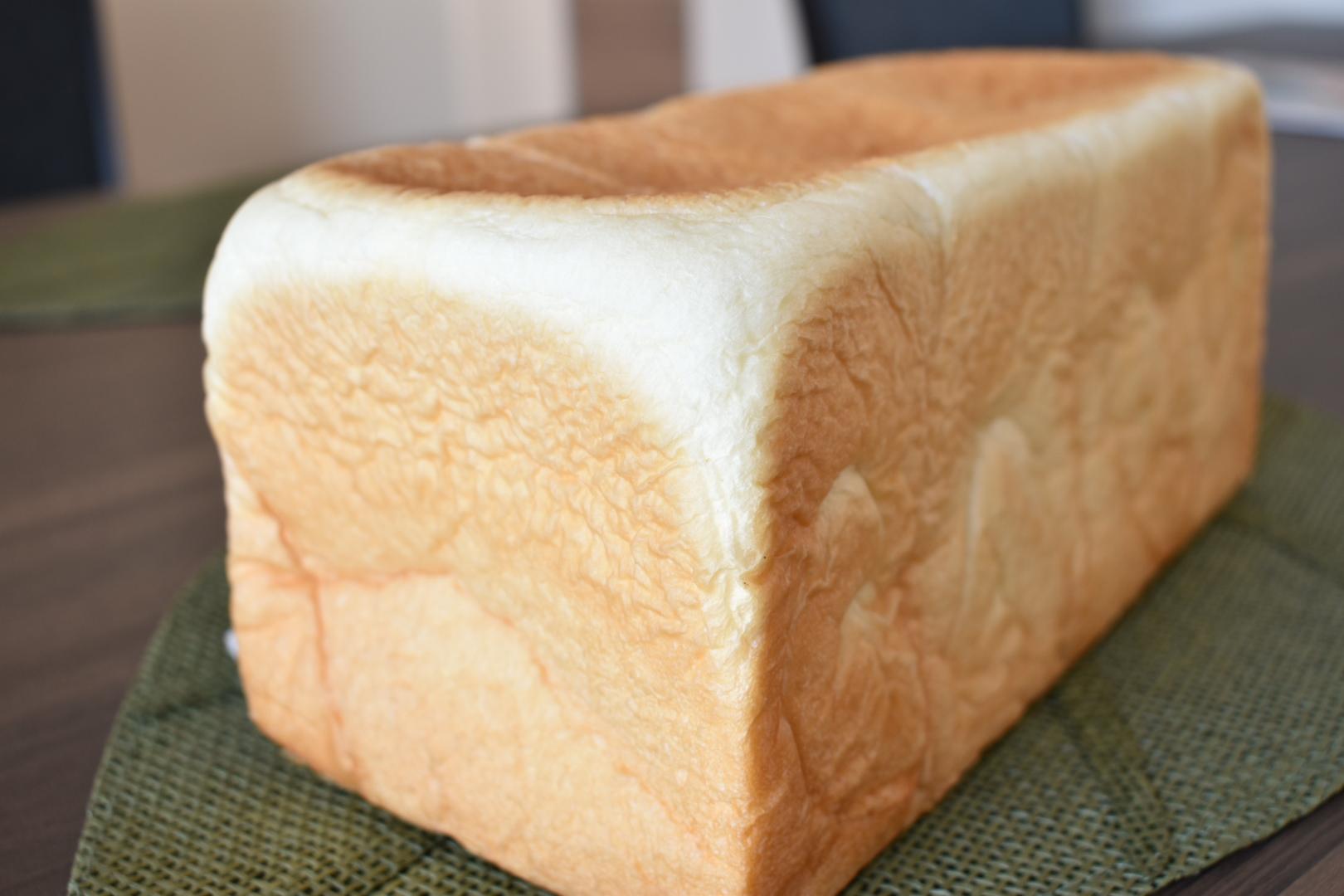 食パン み の 値段 が