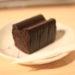 【お菓子の扉】濃厚なガトーショコラは今まで体感したことがないガトーショコラだった。[熊本市]
