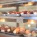 【ミツイモタイム】夏こそ焼き芋!冷やして食べる焼き芋が新感覚で絶品。[熊本市中央区]