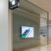 《サクラマチクマモト》熊本初出店!「Apple Premium Reseller「misumi STORE」」をご紹介します![熊本市中央区桜町]